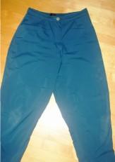 Pantalon de randonnée